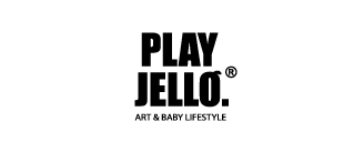 PLAY JELLO